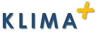 KLIMA+_Logo_4_klein (2)